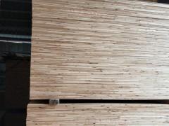 杉木指接板7厘板2.44*1.22 两面砂光,齐边齐头