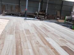 杉木指接板8厘板2.2*1.22 两面砂光,环保高档