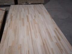 杉木指接板9厘板2.2*1.22 两面砂光,齐边齐头