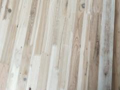 杉木指接板 9厘板2.44*1.22 巨龙厂家直销