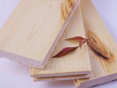 松木地板_松木地板生产-程佳松木地板批发厂家