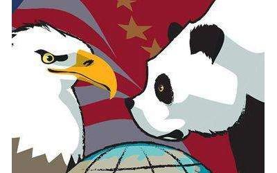 紧急,解读中美贸易战对木材行业的影响,木材人不得不看