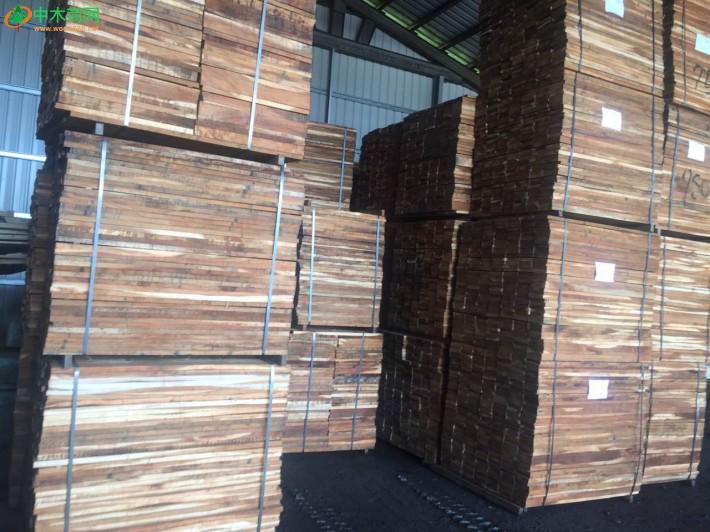 台湾小叶相思木板材