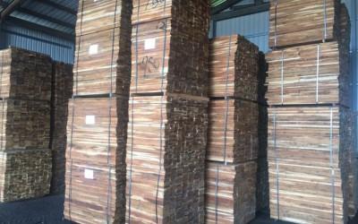 台湾小叶相思木地板料