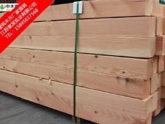 建筑木方木龙骨木托盘木箱子原材料加工