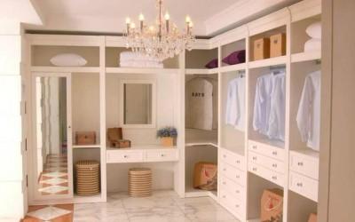 家具用什么板材最环保?