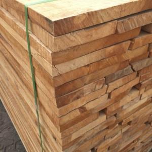 老榆木烘干板材