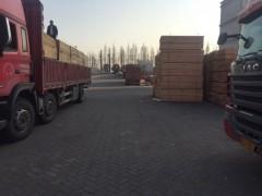 上海建筑木方工厂批发
