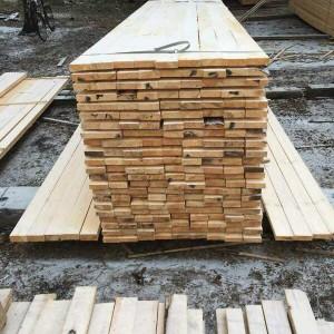 欧洲赤松品牌_烘干修边松木板材品牌