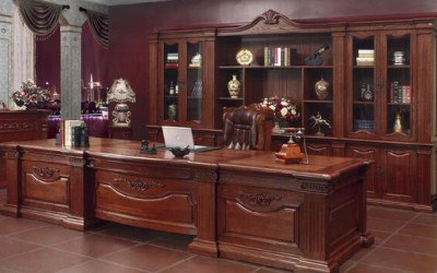 板式家具与实木家具有什么区别呢?