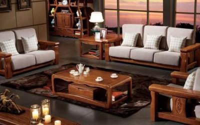 胡桃木和柚木家具哪个好?