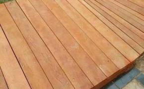 山樟木防腐木市场价格、山樟木板材市场价格、山樟木板方、山樟木