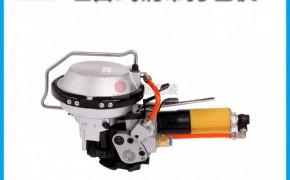 木业打包机 钢带打包机 气动塑钢带打包机 电动打包机