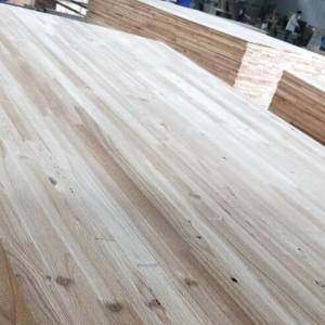 杉木指接板品牌