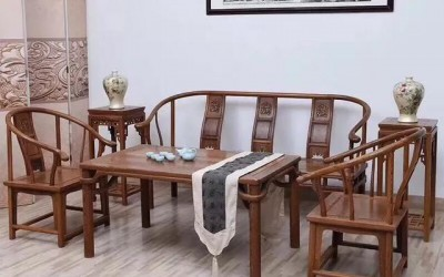红木家具都很贵吗?有没有便宜的红木家具?