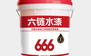 上海六链DP水性封油宝,木门厂 家具厂 木器木雕专用漆
