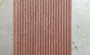 上海山樟木加工厂,山樟木地板价格,山樟木木栈道