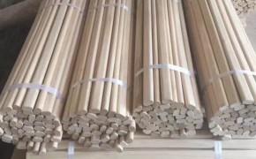 家具木配件