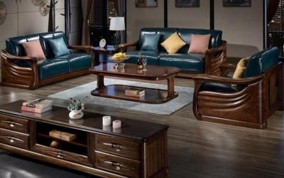 什么家具需要保养,家具