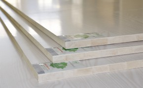 供应光强牌多层家具基材板 贴面板厂定制板材