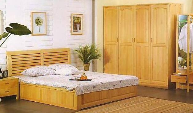 松木家具到底好不好,松木家具的优缺点都有哪些