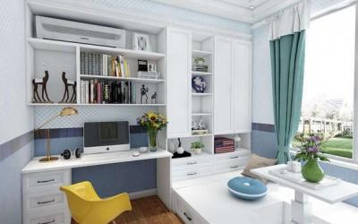 全屋定制成为未来家具主流的三大理由
