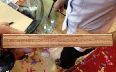 杨桉木多层板怎么样?