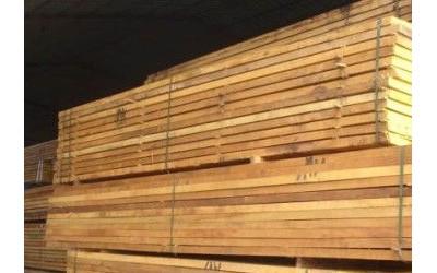 黄柳桉木最低价格