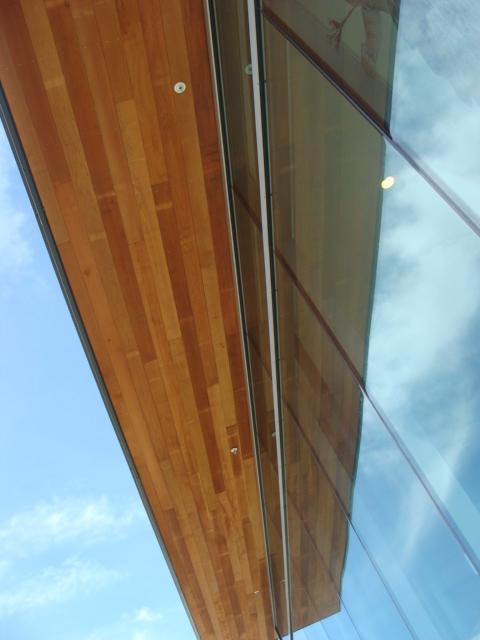 公司介绍 North Cal Wood Products