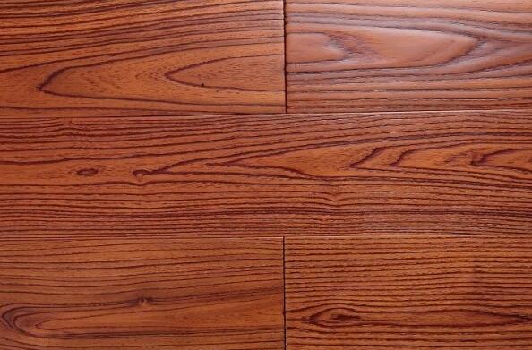 实木地板漆板