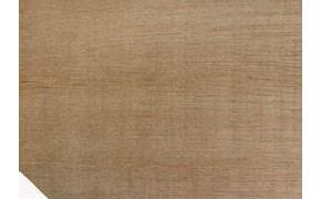 柳桉木防腐木