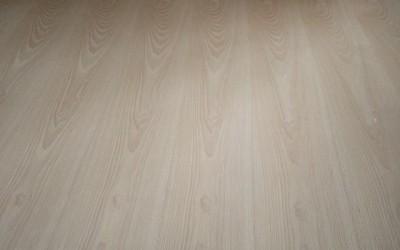 饰面板 水曲柳贴面板 装饰板贴面板 3mm贴面板材工厂