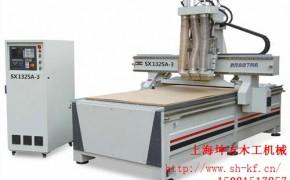 宁波橱柜数控开料机,慈溪数控开料机,余姚板式家具开料机,上海坤方