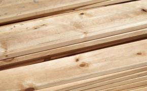 求购:满洲里实木板