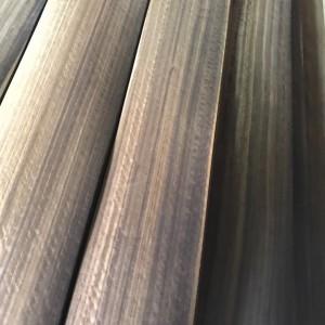 碳化烟熏木皮品牌
