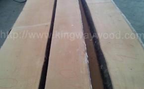 欧洲进口榉木毛边板  实木 板材 榉木木料 地板家具料