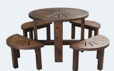 国外木制品家具技贸措施的应对分析