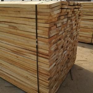 白杨木烘干板材品牌