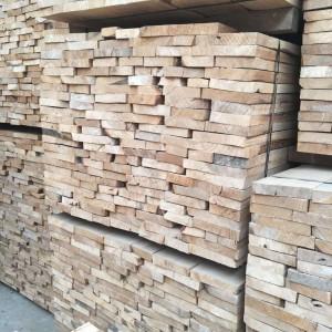 榆木烘干板材品牌