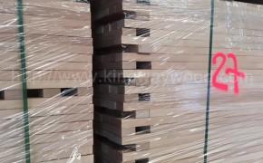 德国木业供应榉木 规格料 各种定制 板材 实木 木方木料