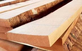 供应德国榉木毛边板 实木板 木板 木料 AB级ABC级