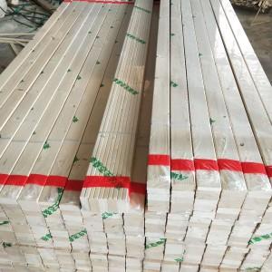 精品床板,展久木业品牌