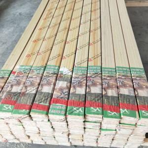 精品桑拿板,展久木业品牌