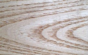 白椿木烘干板材商品_森强木材加工厂