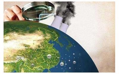 国家环保部严查严抓板材企业 背后隐藏着什么内幕?
