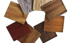 强化复合地板12mm环保封蜡防水耐磨复古浮雕家用地暖厂家直销