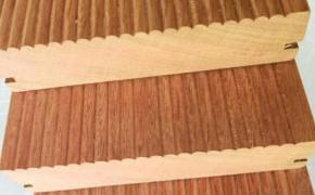 山樟木生产厂家,山樟木板材价格