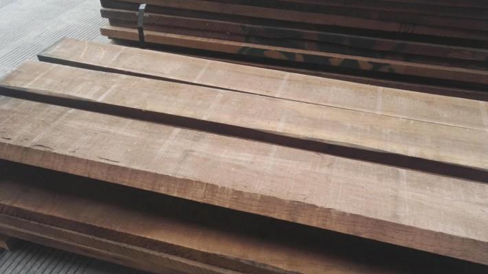 美国黑胡桃木板材,双面无结,现特价活动