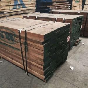 美国黑胡桃木板材品牌