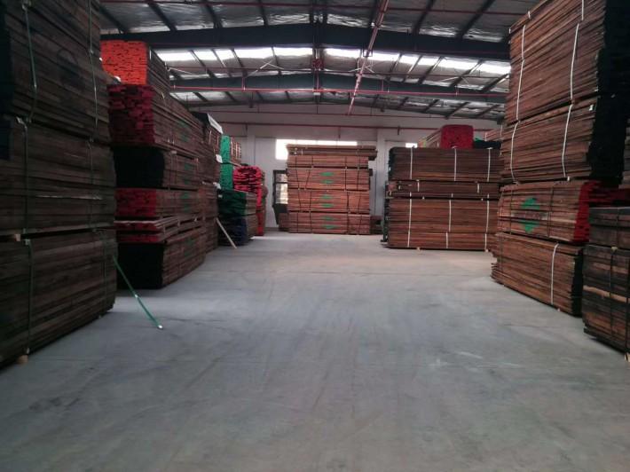 美国黑胡桃木板材,双面无结,现特价活动品牌